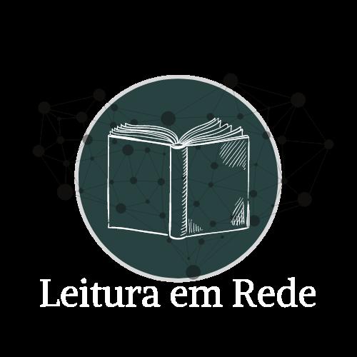Leitura em Rede
