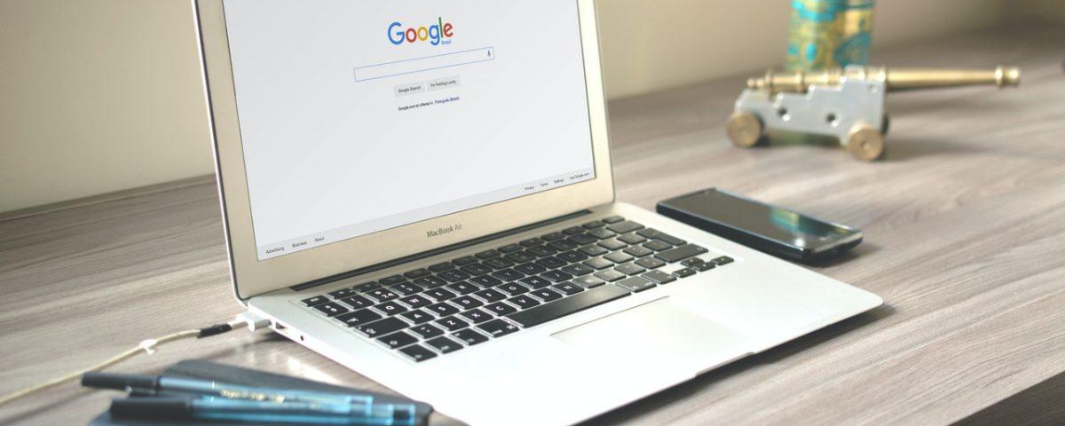 Como obter sua certificação em Google Ads