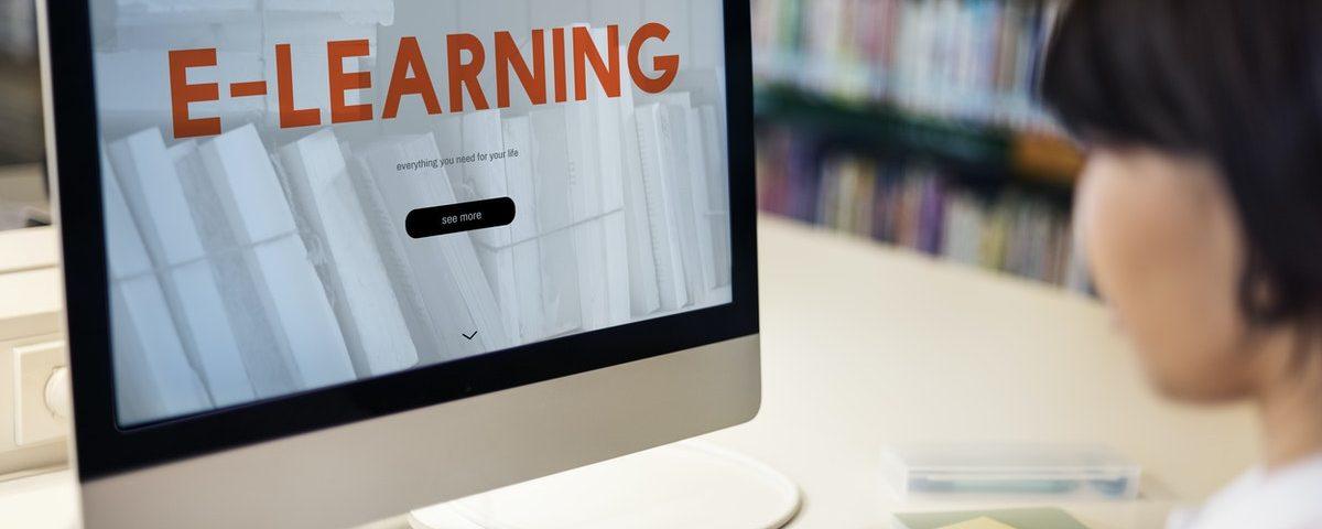 3 dicas para estudar de maneira eficiente com livros digitais